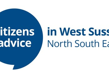Citizens Advice and Food Bank referrals