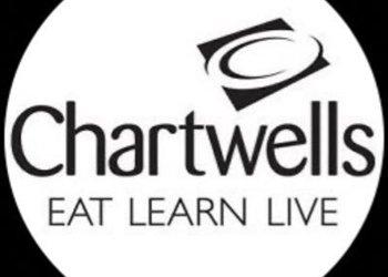 Chartwells Kitchen Vacancy